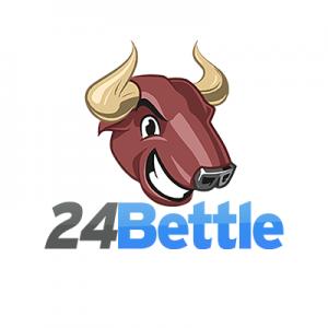 24Bettle Casino Gutscheincode