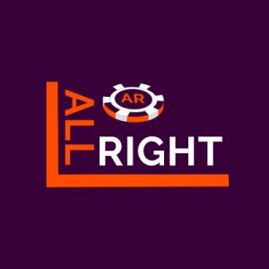 AllRight Casino Gutscheine und Bonuscodes für neue Kunden