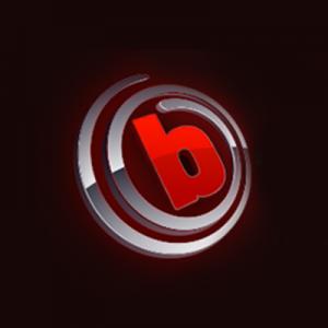 B-Bets Casino Gutscheincode