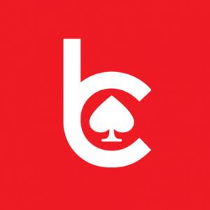 BCasino bonuscode