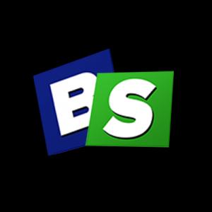 Bet N' Spin Casino Gutscheine und Bonuscodes für neue Kunden