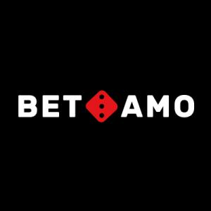 Betamo Casino Gutscheine und Bonuscodes für neue Kunden