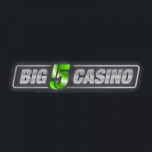 Big5 Casino Gutscheincode