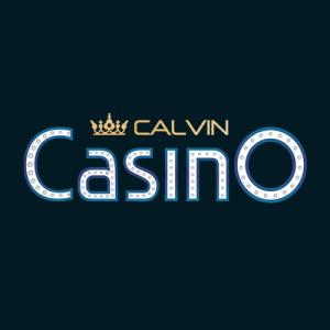 Calvin Casino Gutscheine und Bonuscodes für neue Kunden