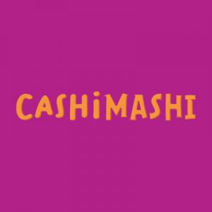 CashiMashi Casino bonuscode
