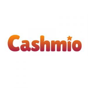 Cashmio Gutscheincode