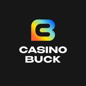 Casino Buck Gutscheine und Bonuscodes für neue Kunden
