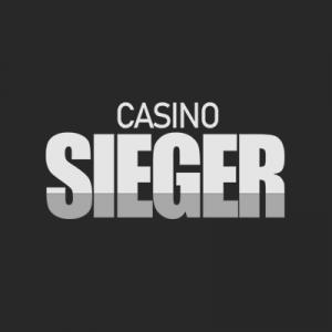 Casino Sieger Gutscheincode