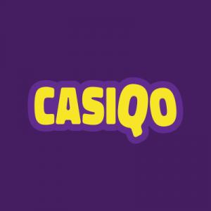Casiqo freispiele code