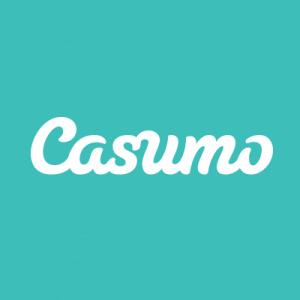Casumo Casino bonuscode