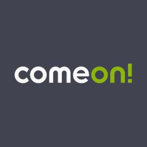 ComeOn bonuscode