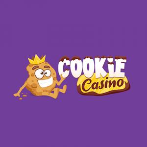 Cookie Casino bonuscode