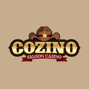 Cozino Casino bonuscode