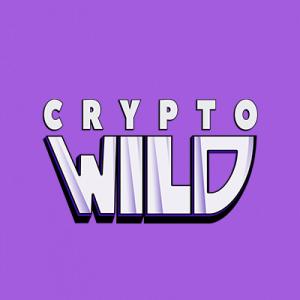CryptoWild Casino Gutscheincode