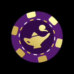 Desert Nights Casino Gutscheine und Bonuscodes für neue Kunden