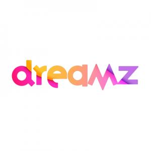 Dreamz Casino Gutscheine und Bonuscodes für neue Kunden