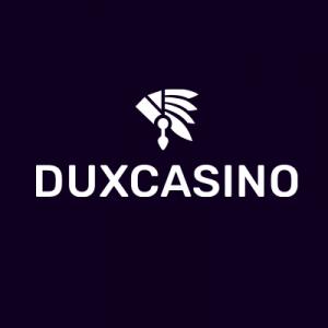 Dux Casino Gutscheine und Bonuscodes für neue Kunden