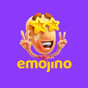 Emojino Gutscheine und Bonuscodes für neue Kunden