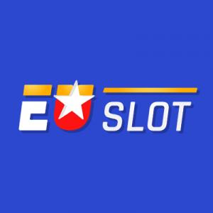 Euslot bonuscode