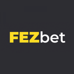 FEZbet Casino Gutscheine und Bonuscodes für neue Kunden