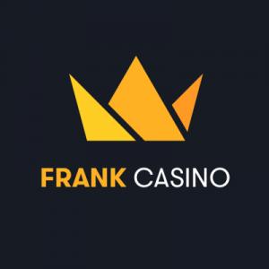 Frank Casino Gutscheincode