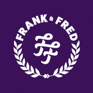 Frank und Fred bonuscode