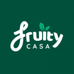 Fruity Casa Gutscheincode