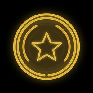 Golden Star Casino Gutscheine und Bonuscodes für neue Kunden