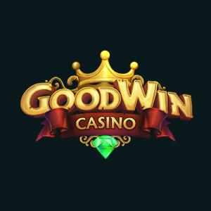 GoodWin Casino Gutscheine und Bonuscodes für neue Kunden