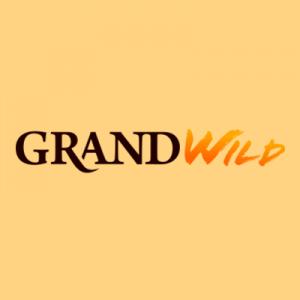 GrandWild Casino bonuscode