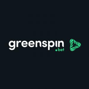 GreenSpin Casino bonuscode