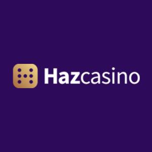 Haz Casino Gutscheincode