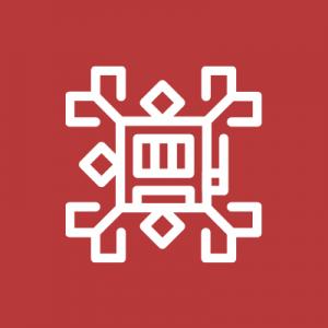 Karjala Casino Gutscheincode