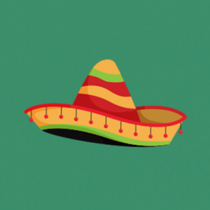 La Fiesta Casino Gutscheine und Bonuscodes für neue Kunden