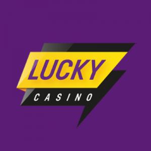 Lucky Casino bonuscode