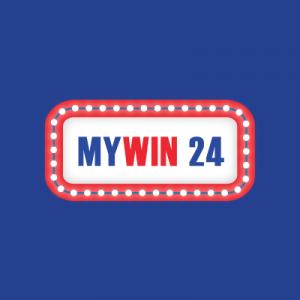 MyWin24 Casino Gutscheine und Bonuscodes für neue Kunden