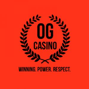 OG Casino Gutscheine und Bonuscodes für neue Kunden
