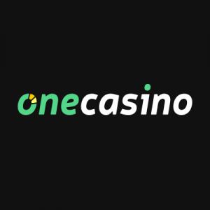 One Casino bonuscode