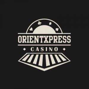 OrientXpress Casino bonuscode