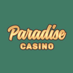 Paradise Casino Gutscheine und Bonuscodes für neue Kunden