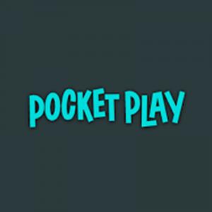 Pocket Play Casino Gutscheincode