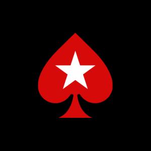 PokerStars Vegas bonuscode