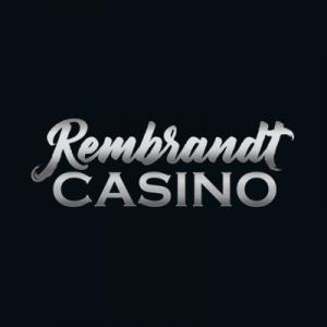 Rembrandt Casino Gutscheincode