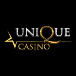 Unique Casino Gutscheincode