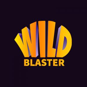 Wildblaster Casino Gutscheincode