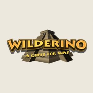 Wilderino Casino Gutscheine und Bonuscodes für neue Kunden