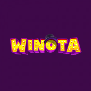 Winota Casino Gutscheincode