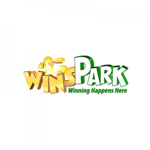 Winspark Casino Gutscheincode