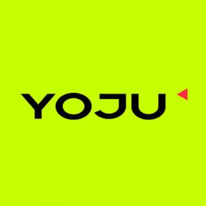 YOJU Casino Gutscheine und Bonuscodes für neue Kunden