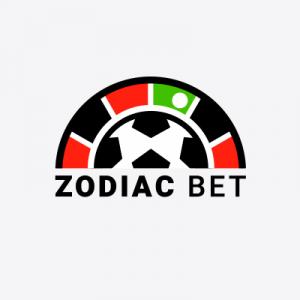 Zodiac Bet Gutscheine und Bonuscodes für neue Kunden